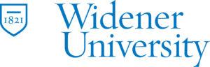 Charmaine Cottrell of Clinton Corners graduates from Widener University