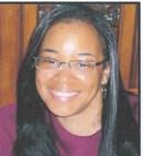Obituary, Yvonne Diane Majette