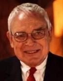 Obituary, Clarence B. Chapman
