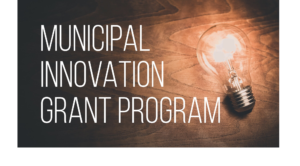 Dutchess County has awarded nearly $1.5 million in funding for 11 projects through the Municipal Innovation Grant (MIG) Program