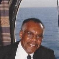 Obituary, John Adam Moody