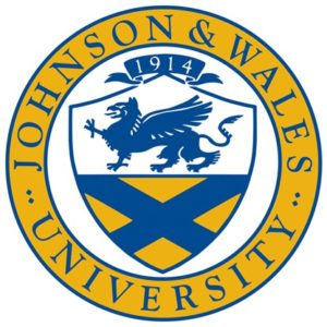 Johnson & Wales University Names Jessica Rugar of Milbrook Student to Dean's List