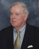 Obituary, Noel Gibbons