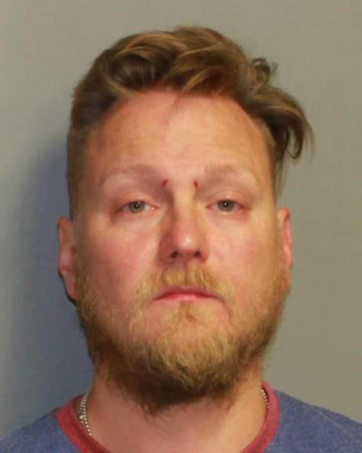 Poughquag man sentenced for DWI in fatal East Greenbush