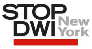 Putnam County to Participate in Statewide STOP-DWI Labor Day Crackdown Enforcement Effort