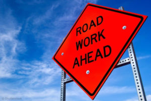 Construction to Begin on IntersectionSafety Project in Union Vale