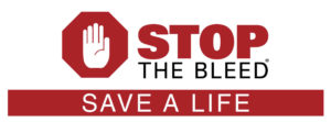 MRC Offers Active Shooter and Stop the Bleed Preparedness Training in September