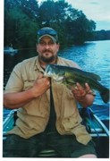 Obituary, Alan S. Kemp