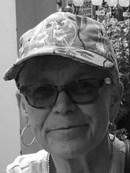 Obituary, Beverly A. Schline