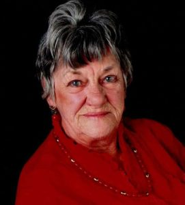 "Obituary, Helena ""Lena"" Arthene Tompkins Brown"