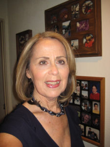 Obituary, Deanna Lynn Baldwin