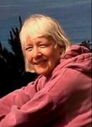 Obituary, Dr. Karen Mae Creswell
