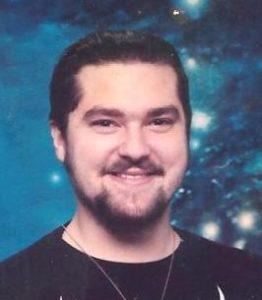 Obituary, Justin H. Conto