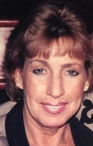 Obituary, Laurie Marie (Queally) Speight
