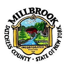 Village of Millbrook Village Hall – Board of Trustees Meeting Agenda August 27, 2019 6:30pm