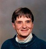 Obituary, Alice Shoemaker Runge