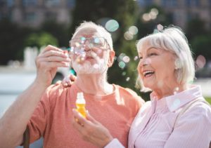 Dutchess County Office for the Aging's AGING NEWS For the week of August 12th