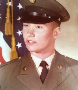 Obituary, Stanley J. Jablonka