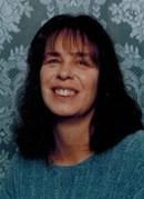 Obituary, Susan M. Sorbo