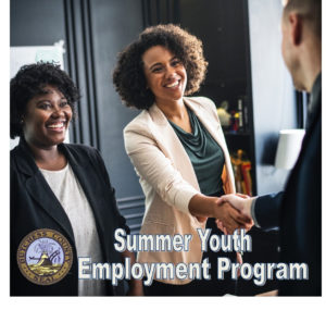 Nearly 200 Dutchess County Youths Complete Summer Youth Employment Program