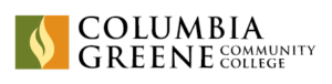 Columbia-Greene Community College has announced the President's and Dean's lists, respectively, for the spring 2019 semester.