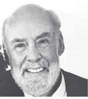 Obituary, John D. John D. Greene