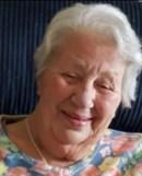 Obituary, Louise Middlemiss