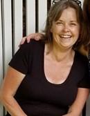 Obituary, Katherine M. McMahon