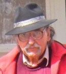Obituary, Anthony J. Sergio