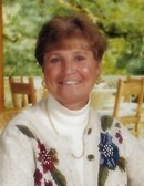 Obituary, Joan A. Storm
