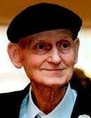 Obituary, Thomas E. McGrath