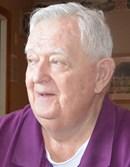 Obituary, Edgar K. Waaler
