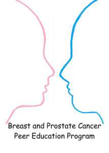 Free Breast and Prostate Cancer Education at the Pawling Library