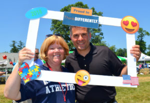 ANDERSON CENTER FOR AUTISM DESIGNATES DUTCHESS FIRST-OF-ITS-KIND AUTISM SUPPORTIVE COUNTY