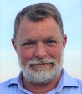 Obituary, Bruce Williams Whipple