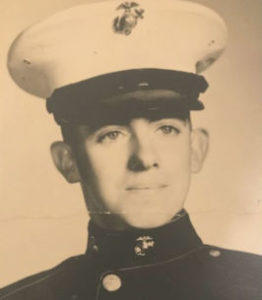 Obituary, Jack Wesley Kirk