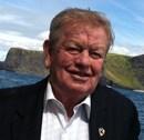 Obituary, John J. Hickey
