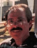 Obituary, Leonard Marcus