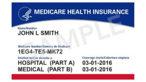 """Medicare 101"" Sessions Scheduled This Week"