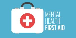 Dutchess County Training Residents in Mental Health First Aid