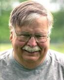 Obituary, Roland J. Lakin