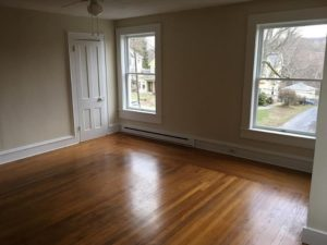 Pawling Village 1 bedroom apartment