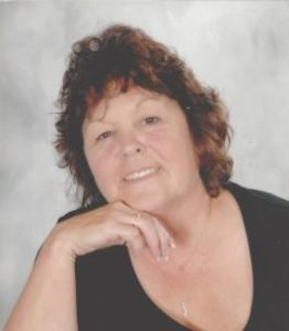Obituary, Carol Ann Wilkinson Butts
