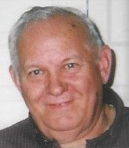 Obituary, James W. Killmer, Jr.