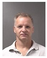 Alert-Sex Offender relocation notice: CLINTON CORNERS