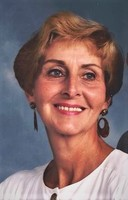 Obituary, Agnes Pontez