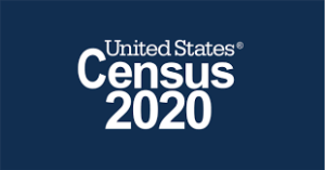 Molinaro Encourages Residents to Participate  in 2020 Census to Ensure 'Everyone is Counted'