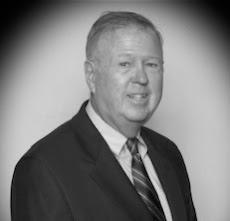 "Obituary, William A. ""Bill"" Cooper"