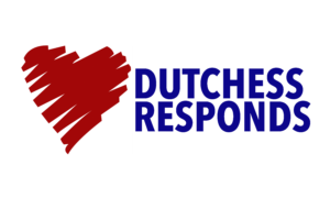 County Establishes 'Dutchess Responds' to Provide Relief to Residents
