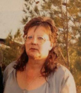 Obituary,Debora A. (Stephens) Sedlor